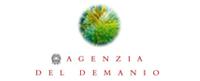 agenzia-del-demanio-logo-bn-service